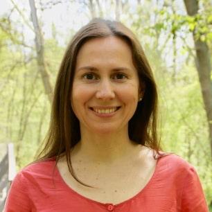 Tatiana Koch
